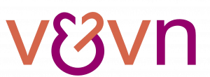 VenVN logo
