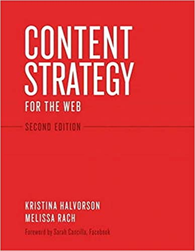 content-strategy