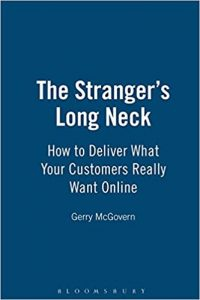 gerry-mcgovern-strangers-long-neck
