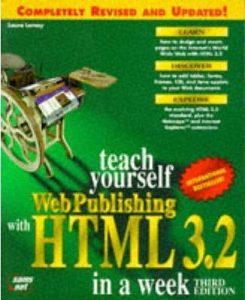 html-3.2