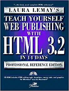 html3-2