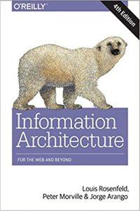 information-architecture