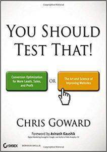 test-that-chris-goward