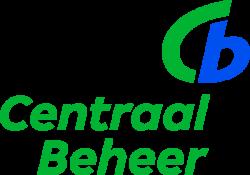 logo-Centraal-Beheer-2020
